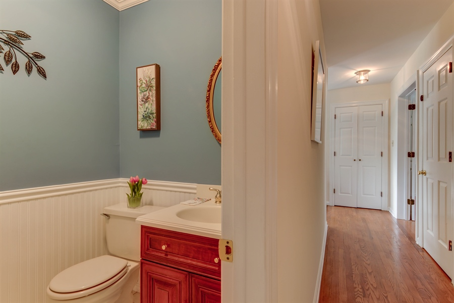 Real Estate Photography - 118 Weldin Park Dr, Wilmington, DE, 19803 - Location 16