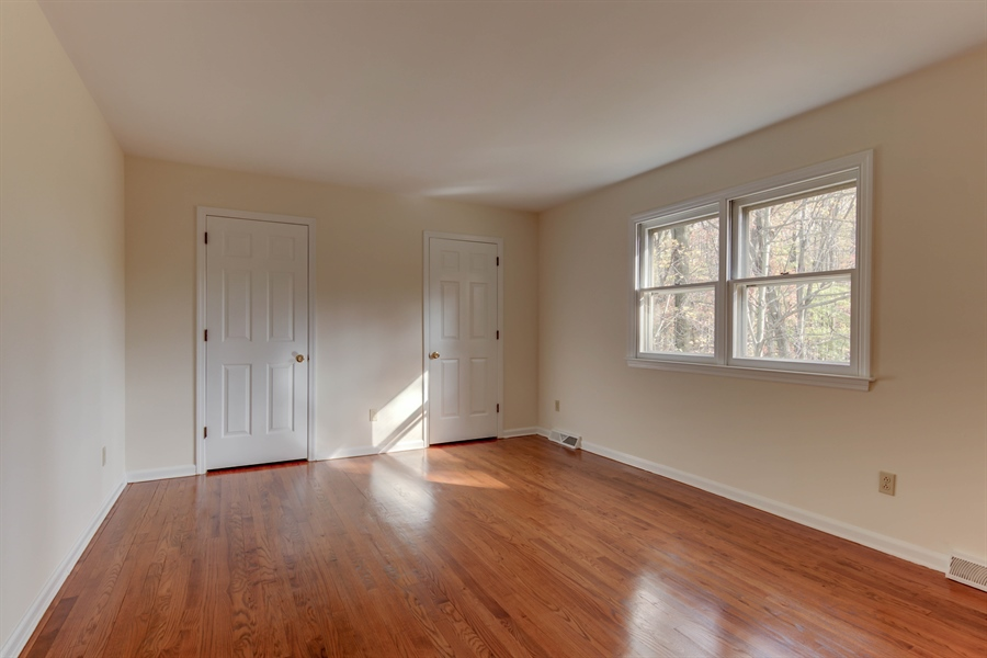 Real Estate Photography - 118 Weldin Park Dr, Wilmington, DE, 19803 - Location 22