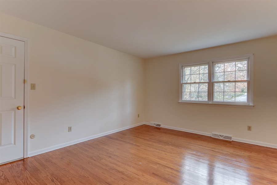 Real Estate Photography - 118 Weldin Park Dr, Wilmington, DE, 19803 - Location 24