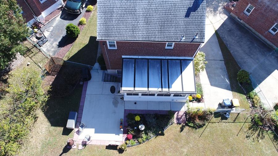 Real Estate Photography - 12 Vilone Pl, Wilmington, DE, 19805 -