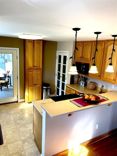 Real Estate Photography - 12 Vilone Pl, Wilmington, DE, 19805 - Location 15