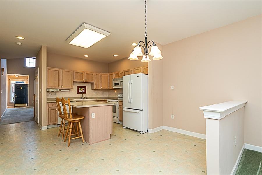Real Estate Photography - 325 Regis Falls Ave, Wilmington, DE, 19808 - Location 10