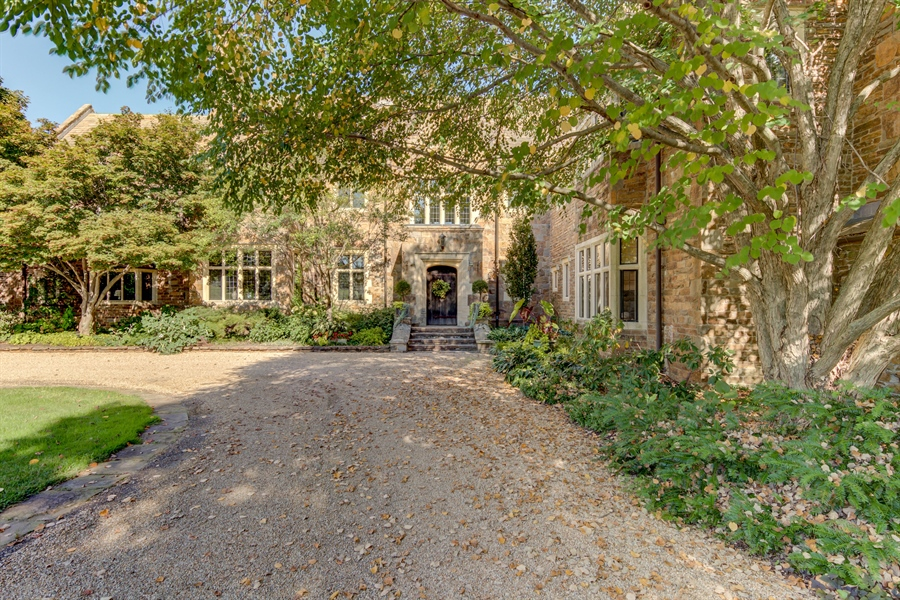Real Estate Photography - 1601 Brintons Bridge Road, Chadds Ford, DE, 19317 - Location 2