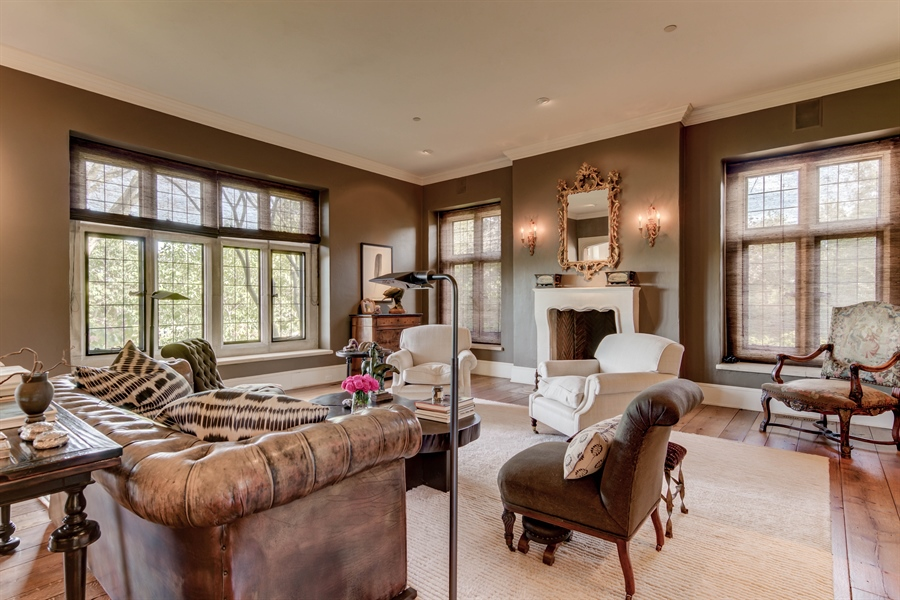 Real Estate Photography - 1601 Brintons Bridge Road, Chadds Ford, DE, 19317 - Location 5
