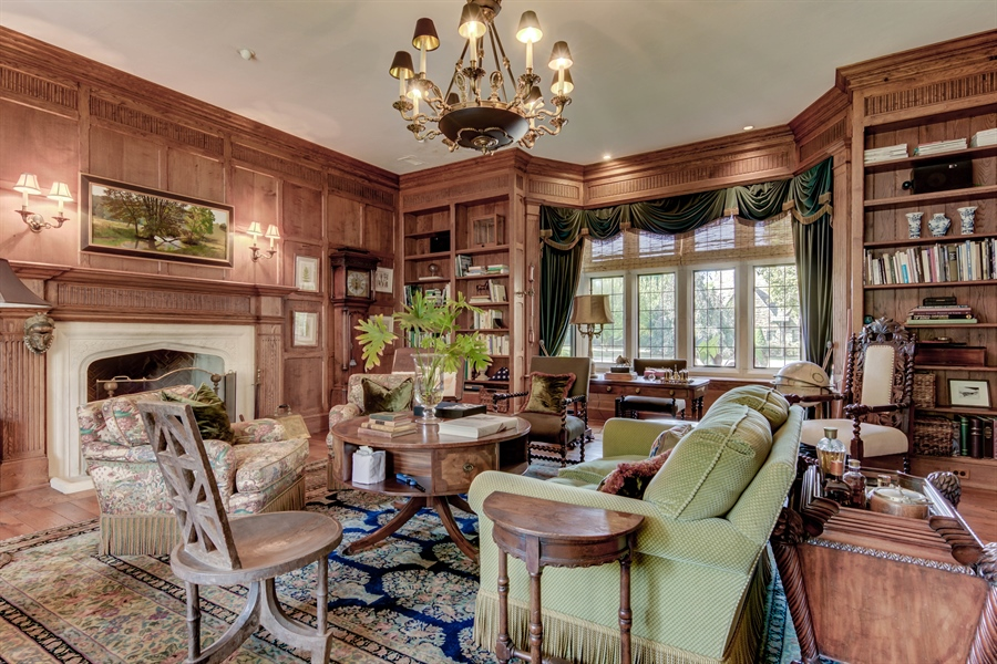 Real Estate Photography - 1601 Brintons Bridge Road, Chadds Ford, DE, 19317 - Location 6