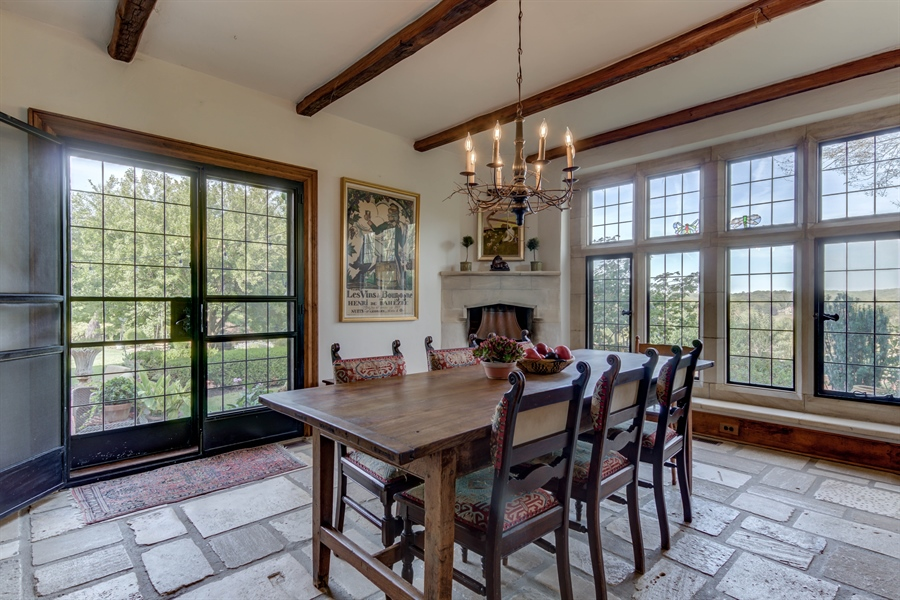 Real Estate Photography - 1601 Brintons Bridge Road, Chadds Ford, DE, 19317 - Location 9
