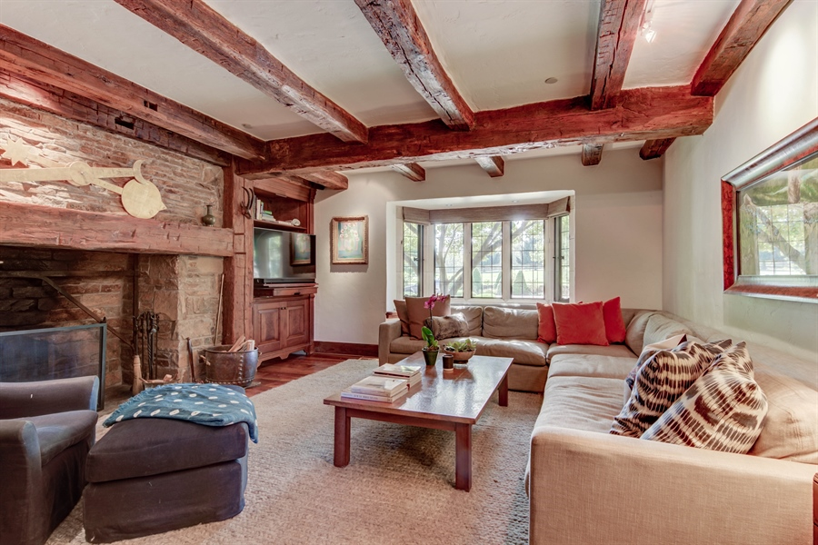 Real Estate Photography - 1601 Brintons Bridge Road, Chadds Ford, DE, 19317 - Location 10
