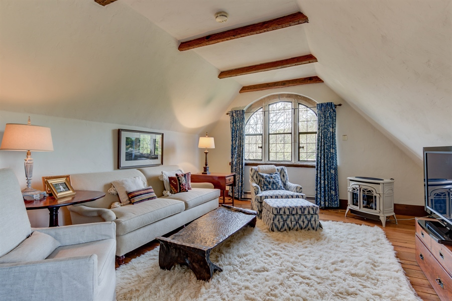 Real Estate Photography - 1601 Brintons Bridge Road, Chadds Ford, DE, 19317 - Location 11