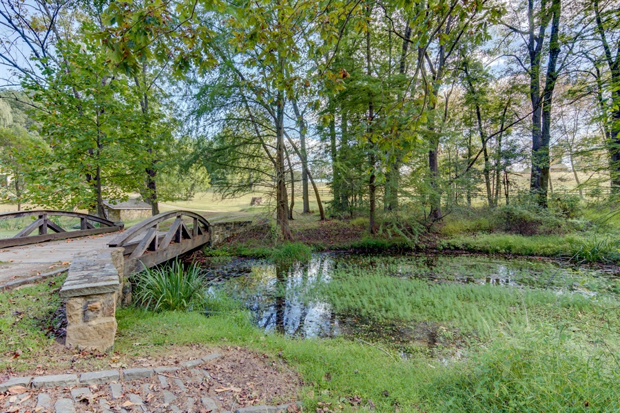 Real Estate Photography - 1601 Brintons Bridge Road, Chadds Ford, DE, 19317 -