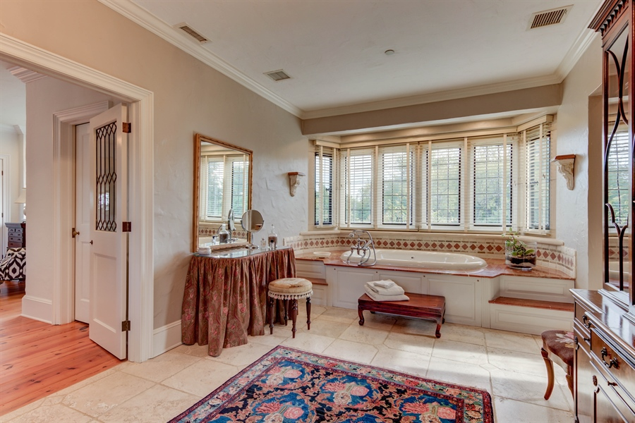 Real Estate Photography - 1601 Brintons Bridge Road, Chadds Ford, DE, 19317 - Location 14