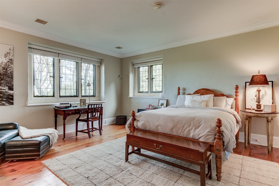 Real Estate Photography - 1601 Brintons Bridge Road, Chadds Ford, DE, 19317 - Location 16