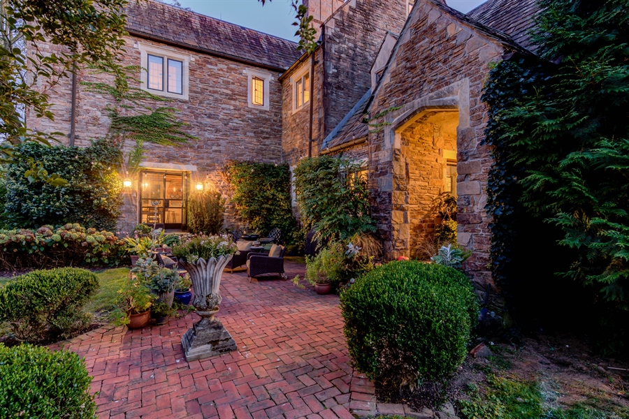 Real Estate Photography - 1601 Brintons Bridge Road, Chadds Ford, DE, 19317 - Location 22