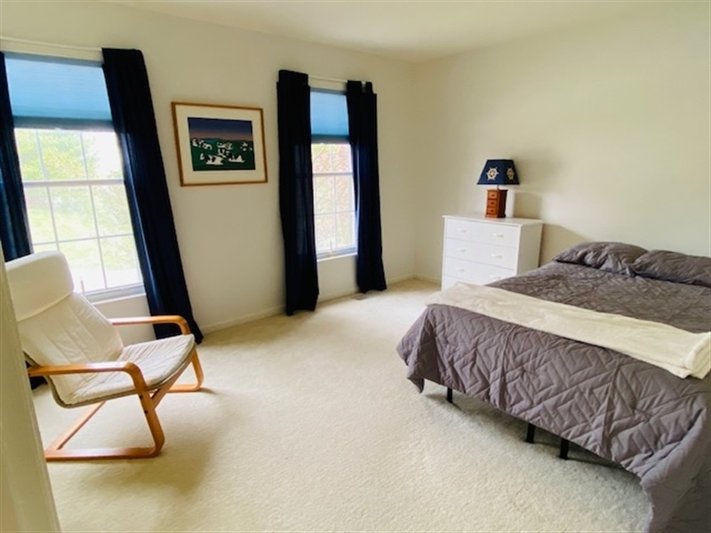 Real Estate Photography - 17 Westwoods Blvd, Hockessin, DE, 19707 - Bedroom # 2