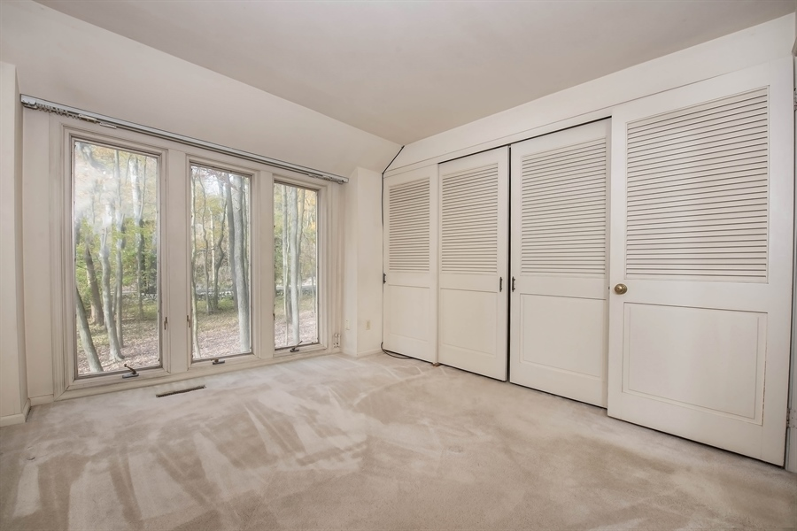 Real Estate Photography - 623 Shipley Rd, Wilmington, DE, 19809 - Master Bedroom