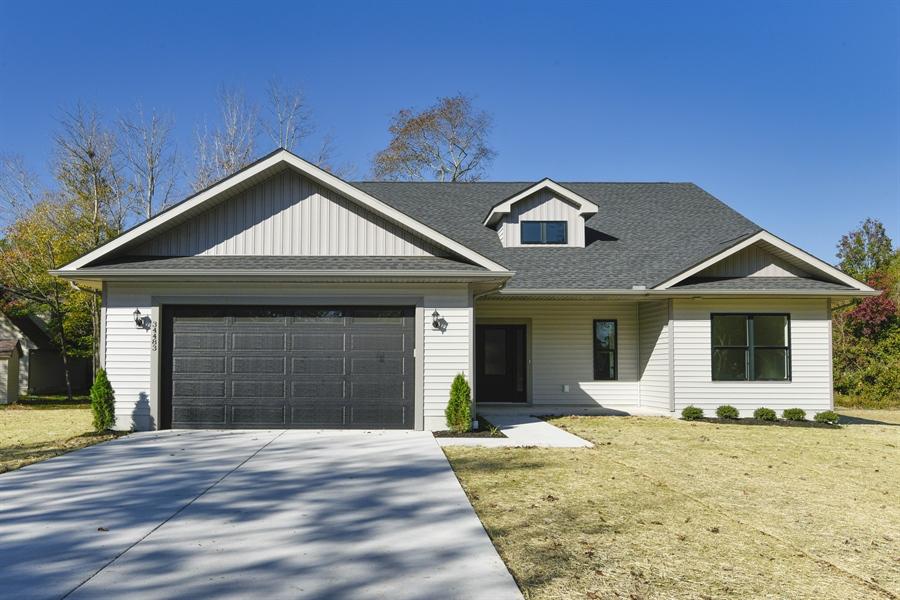 Real Estate Photography - 34483 Deer Ct, Dagsboro, DE, 19939 - Location 1