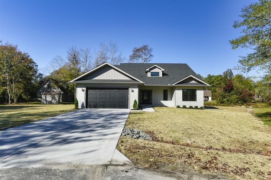 Real Estate Photography - 34483 Deer Ct, Dagsboro, DE, 19939 - Location 2