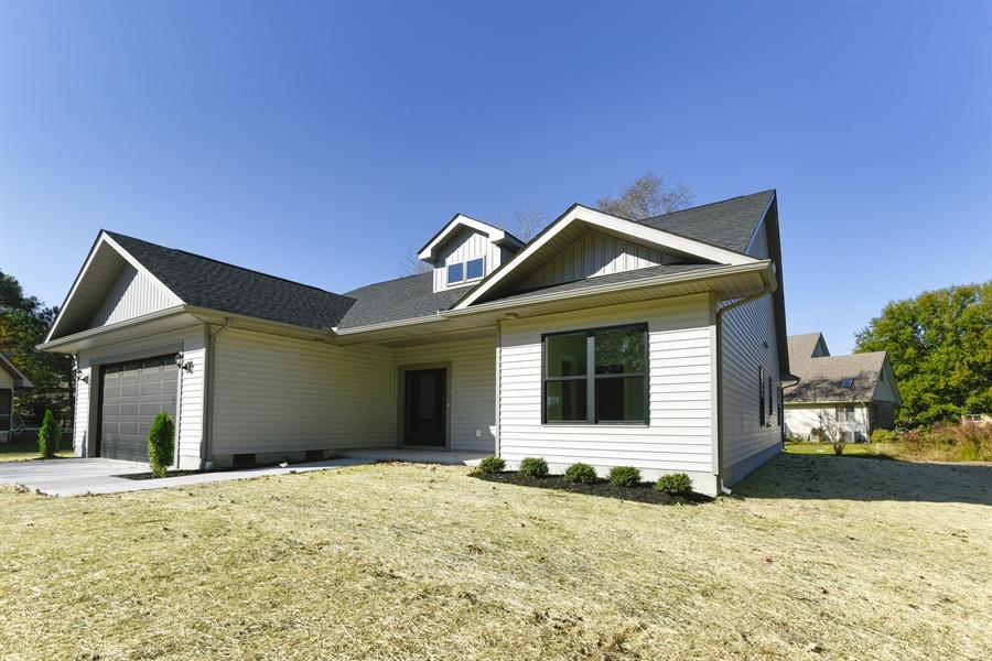 Real Estate Photography - 34483 Deer Ct, Dagsboro, DE, 19939 - Location 3
