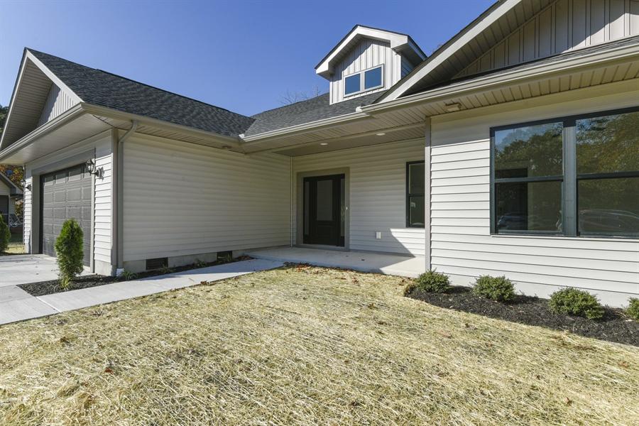 Real Estate Photography - 34483 Deer Ct, Dagsboro, DE, 19939 - Location 4