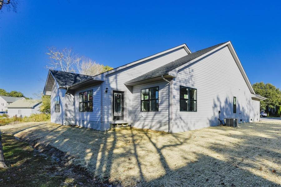 Real Estate Photography - 34483 Deer Ct, Dagsboro, DE, 19939 - Location 5