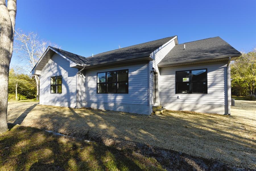 Real Estate Photography - 34483 Deer Ct, Dagsboro, DE, 19939 - Location 6