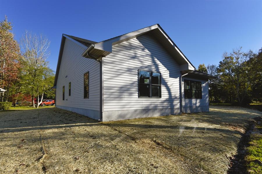 Real Estate Photography - 34483 Deer Ct, Dagsboro, DE, 19939 - Location 7
