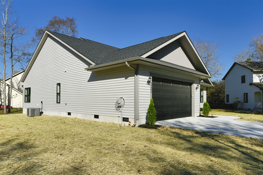 Real Estate Photography - 34483 Deer Ct, Dagsboro, DE, 19939 - Location 8