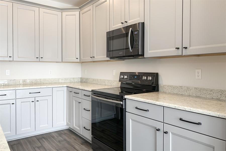 Real Estate Photography - 34483 Deer Ct, Dagsboro, DE, 19939 - Location 28