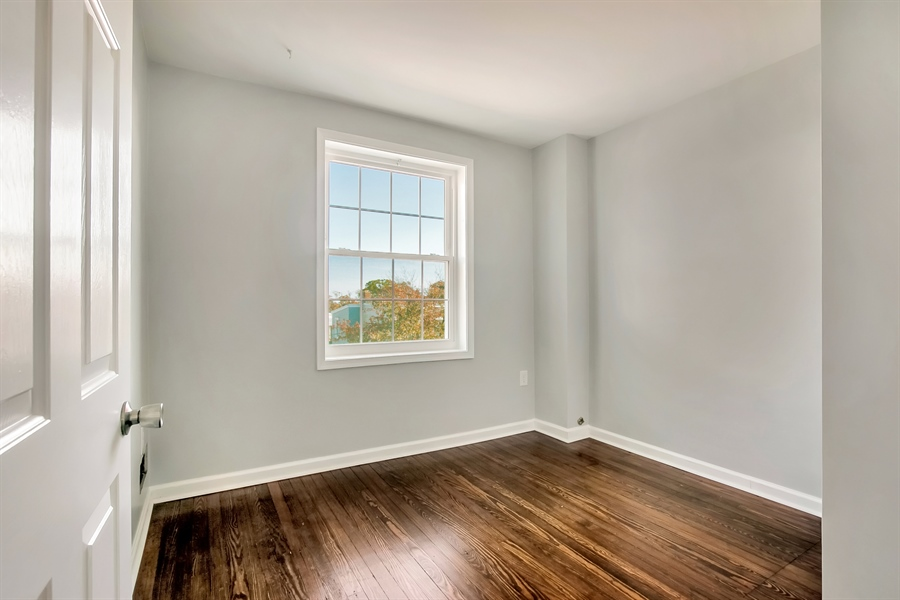 Real Estate Photography - 421 S Rodney St, Wilmington, DE, 19805 - Location 14