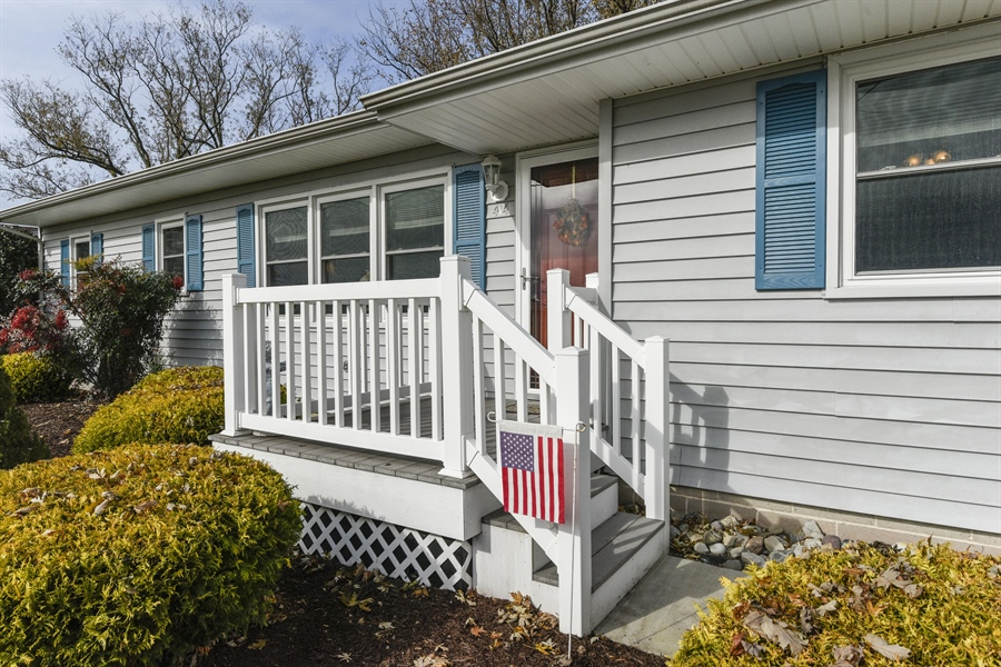 Real Estate Photography - 414 Old Landing Rd, Millsboro, DE, 19966 - Location 2