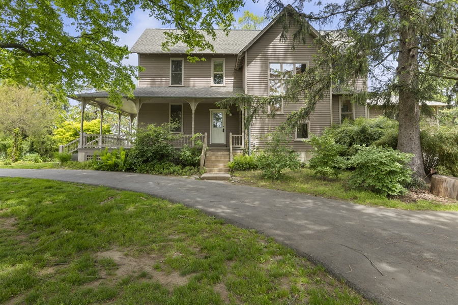 Real Estate Photography - 1452 Ashland Clinton School Rd, Hockessin, DE, 19707 - Location 1