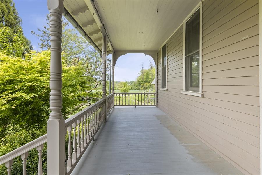 Real Estate Photography - 1452 Ashland Clinton School Rd, Hockessin, DE, 19707 - Location 4