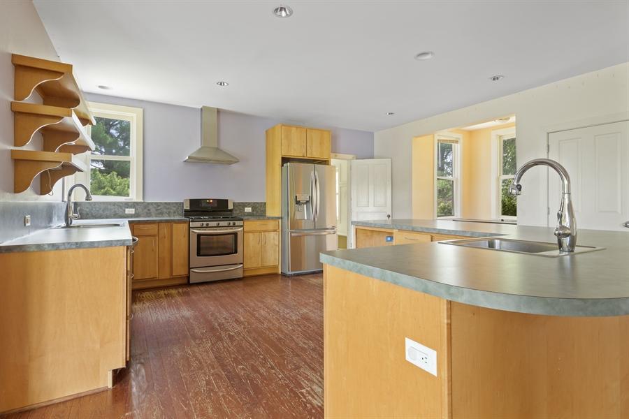Real Estate Photography - 1452 Ashland Clinton School Rd, Hockessin, DE, 19707 - Location 8