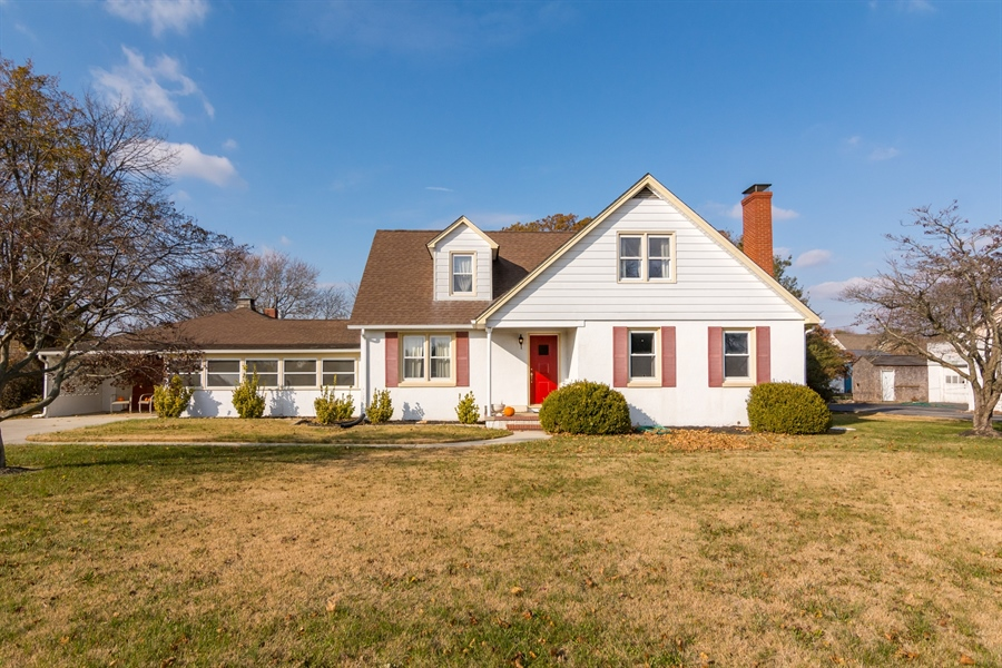 Real Estate Photography - 4535 Brenford Rd, Smyrna, DE, 19977 - Location 3