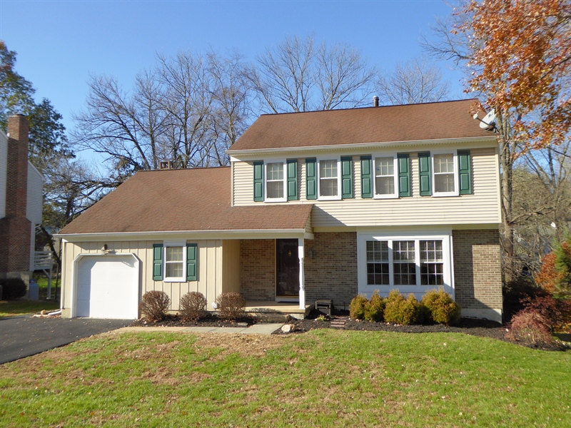 Real Estate Photography - 25 Forest Creek Dr, Hockessin, DE, 19707 - Location 1
