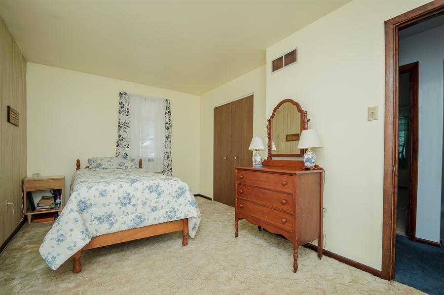 Real Estate Photography - 207 Boxwood Rd, Wilmington, DE, 19804 - Bedroom #3