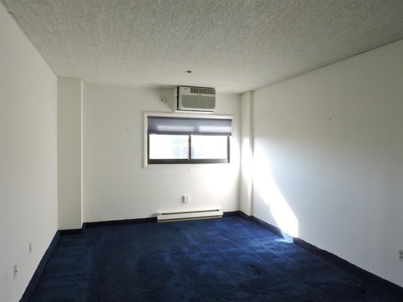Real Estate Photography - 900 N Broom Street #15, 15, Wilmington, DE, 19806 - Second Bedroom