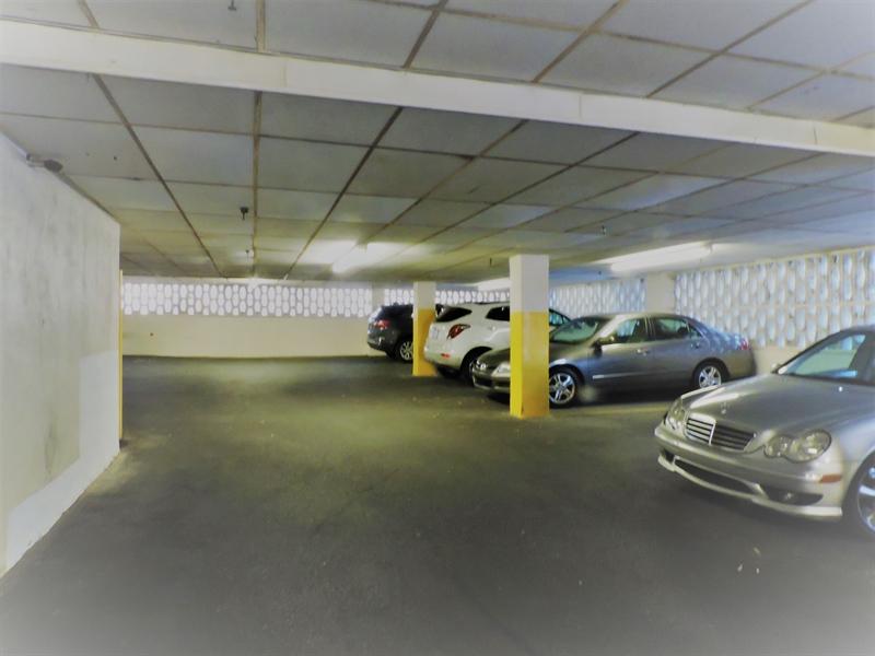 Real Estate Photography - 900 N Broom Street #15, 15, Wilmington, DE, 19806 - Location 18