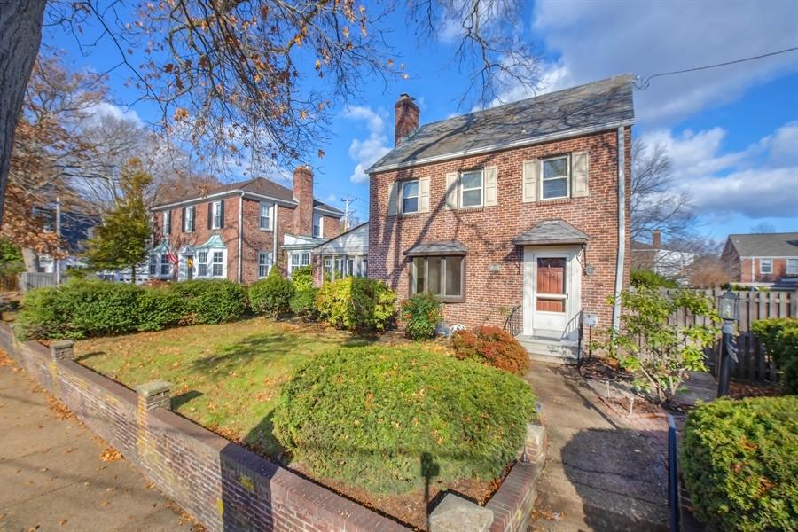 Real Estate Photography - 2205 Highland Pl, Wilmington, DE, 19805 - Location 1