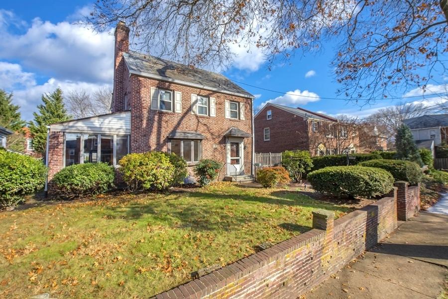 Real Estate Photography - 2205 Highland Pl, Wilmington, DE, 19805 - Location 2