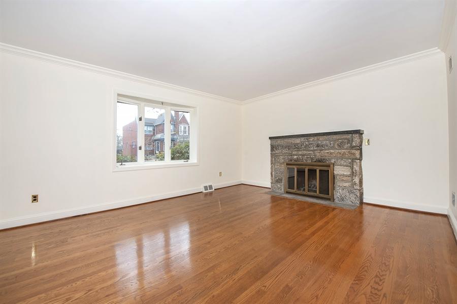 Real Estate Photography - 2205 Highland Pl, Wilmington, DE, 19805 - Location 4