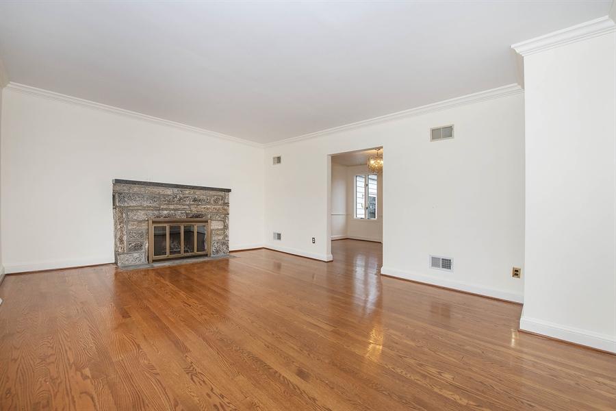 Real Estate Photography - 2205 Highland Pl, Wilmington, DE, 19805 - Location 5