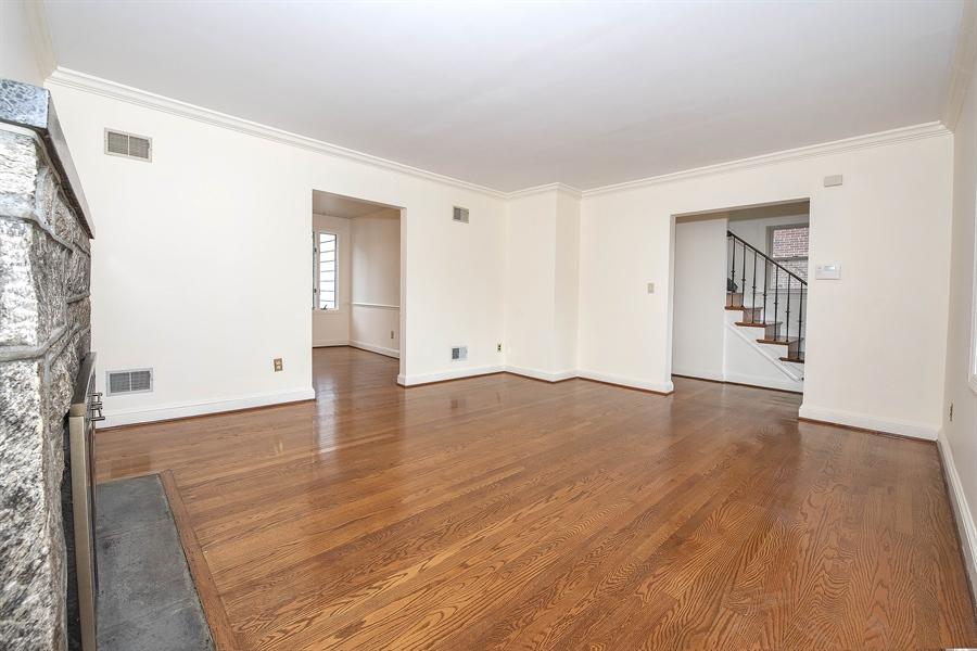 Real Estate Photography - 2205 Highland Pl, Wilmington, DE, 19805 - Location 6