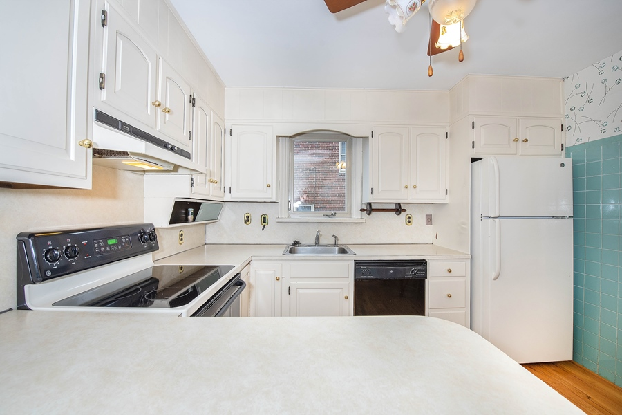 Real Estate Photography - 2205 Highland Pl, Wilmington, DE, 19805 - Location 9