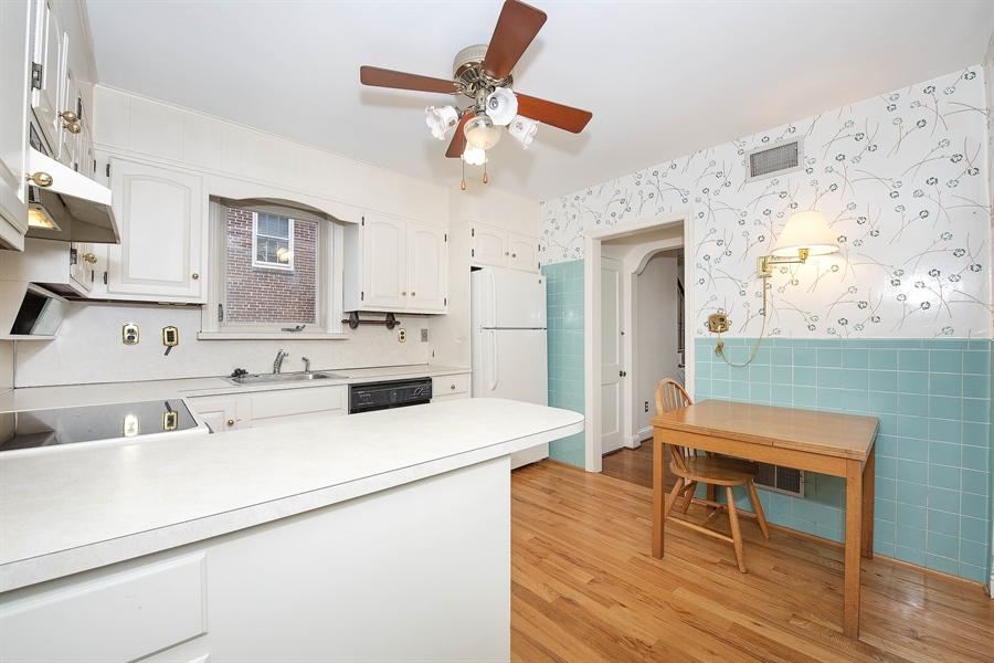 Real Estate Photography - 2205 Highland Pl, Wilmington, DE, 19805 - Location 10
