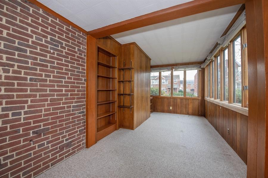 Real Estate Photography - 2205 Highland Pl, Wilmington, DE, 19805 - Location 11