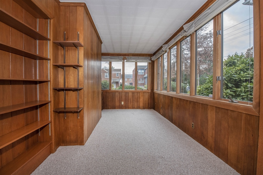 Real Estate Photography - 2205 Highland Pl, Wilmington, DE, 19805 - Location 12