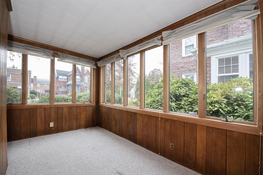 Real Estate Photography - 2205 Highland Pl, Wilmington, DE, 19805 - Location 13