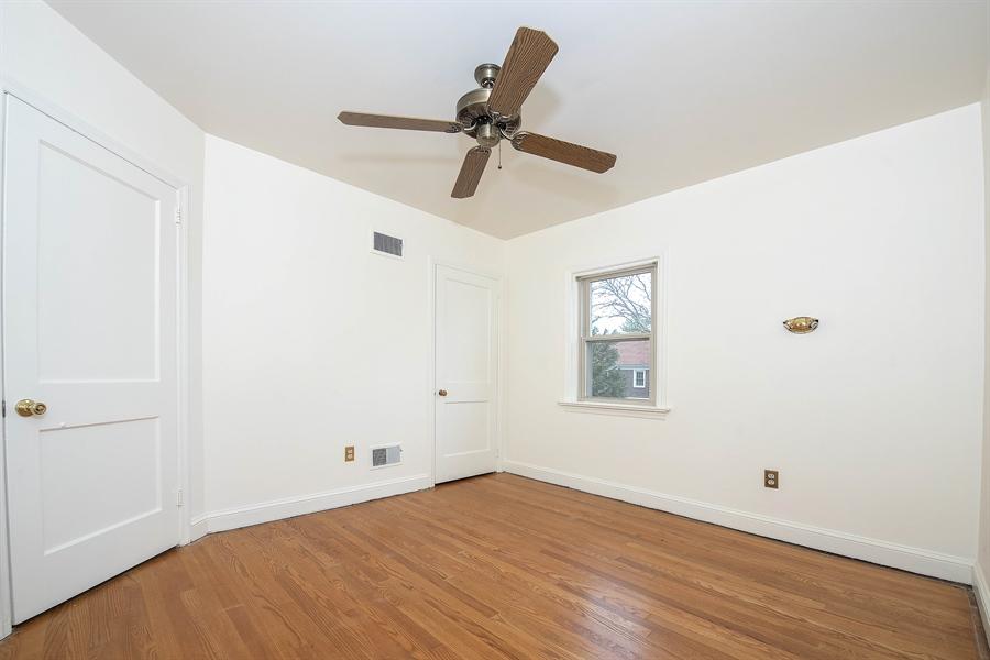 Real Estate Photography - 2205 Highland Pl, Wilmington, DE, 19805 - Location 19
