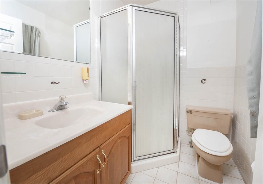 Real Estate Photography - 2205 Highland Pl, Wilmington, DE, 19805 - Location 20