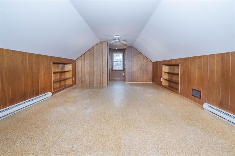 Real Estate Photography - 2205 Highland Pl, Wilmington, DE, 19805 - Location 21
